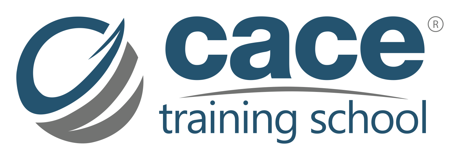CACE Training School